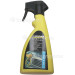 D'origine Karcher Insecticide - 500 Ml
