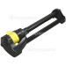 Originale Karcher Irrigatore Oscillante