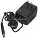 Genuine Karcher 5W Mains Adaptor - 2 Pin Euro Plug