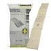 Genuine Karcher Paper Bag & Filter Set (Pack Of 10)
