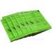Original Oreck Typ CC Celoc® Hypoallergene Filter-Staubsaugerbeutel (8er Pack)