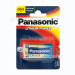 D'origine Panasonic Pile Lithium Photo CRV3