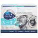 Genuine Care+Protect Washing Machine / Dishwasher Limescale Remover & Cleaner