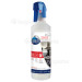 Genuine Care+Protect Professional 500ml Multi Surface Stain Remover