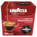 Genuine Lavazza Passionale Espresso Capsules