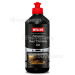Genuine Wellco Professional Oven Cleaner - 250ml