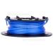 BuySpares Approved part Spool & Line : T/F Draper Grass Trimmer, GT3024DA, 56476, MTD, 1083-I2-0003,