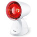 Genuine Beurer IL-11 Infrared Lamp