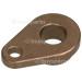 Original Quality Component Rear Drum Bearing