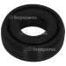 BuySpares Approved part Wash Motor Seal