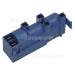 Genuine Gorenje Gas Ignition Unit /Device : ITW BF80046-N00 230V
