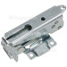 BuySpares Approved part Integrated Upper Right / Lower Left Hand Door Hinge