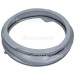 BuySpares Approved part Door Seal