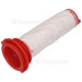 BuySpares Approved part Compatible Bosch Filter