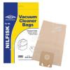 GD Paper Dust Bag (Pack Of 5) - BAG9327