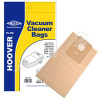 Hoover H8 Dust Bag (Pack Of 5) - BAG4