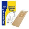 Electrolux E23 Dust Bag (Pack Of 5) - BAG36