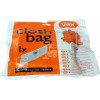 Vax 121 Obsolete Bag-dust-assembly Vax 2000