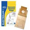 Electrolux E82 & U82 Dust Bag (Pack Of 5)