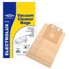 Sac Aspirateur E5 Electrolux