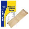 Hoover H1 Dust Bag (Pack Of 5) - BAG5