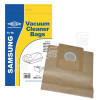 Samsung SC-7060 VP77 Dust Bags (Pack Of 5) - BAG187