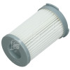 Electrolux HEPA Filter