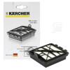 Filtre Hepa 12 Karcher