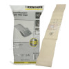 Karcher Paper Bag & Filter Set (Pack Of 10)
