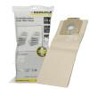 Sacs Filtres À Poussière En Papier (Paquet De 10) Karcher