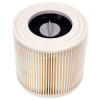 Vacuum Cleaner Wet & Dry Cartridge Filter