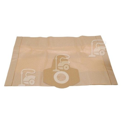 Electrolux BAG9374 / 00 Dust Bag (Pack Of 5)
