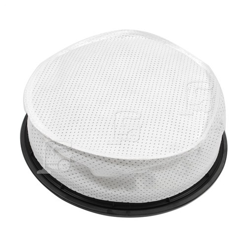 NVM-15B Cloth Filter Bag - BAG9262