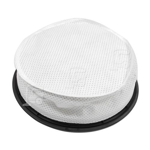Numatic NVM-15B Cloth Filter Bag - BAG9262
