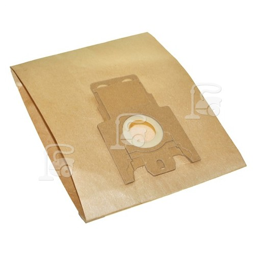 F/J/M Dust Bag (Pack Of 5) - BAG254