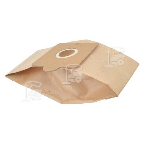 Russell Hobbs 76 Dust Bag (Pack Of 5) - BAG9356