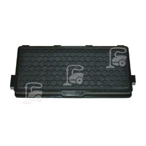 SF-AAC50 Active Air Clean Carbon Filter