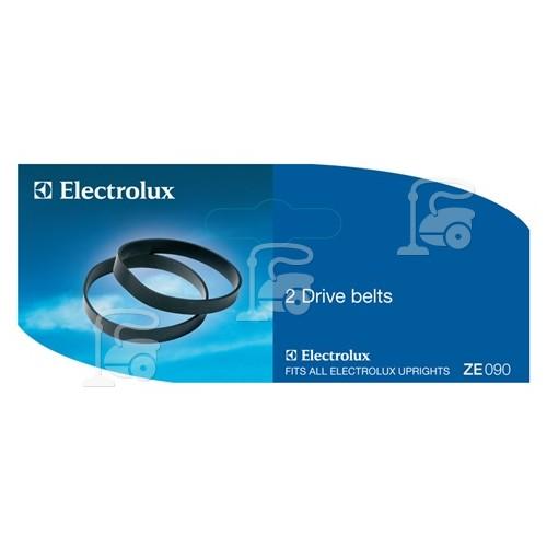 Electrolux ZE090 Antriebsriemen