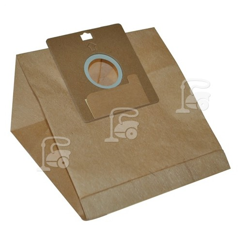 VP77 Dust Bags (Pack Of 5) - BAG187