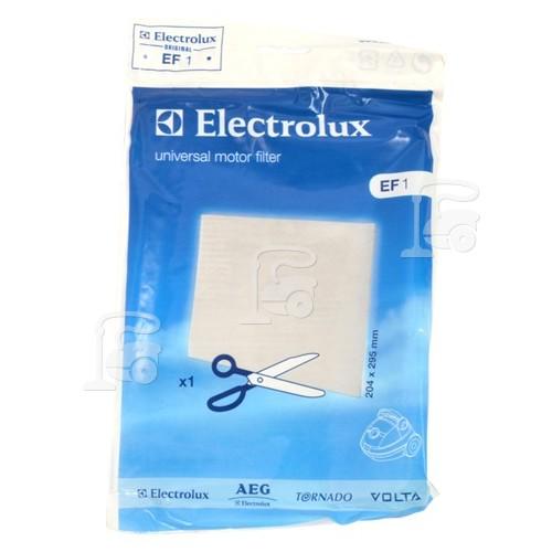Filtre Electrolux