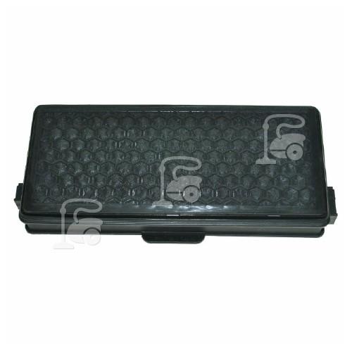 SF-AH50 Vacuum Cleaner Hepa Filter