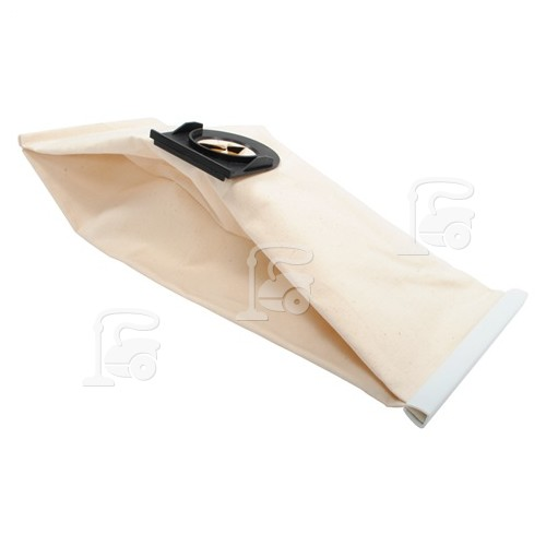 Vax 6131 S1 Dust Bag - BAG4772