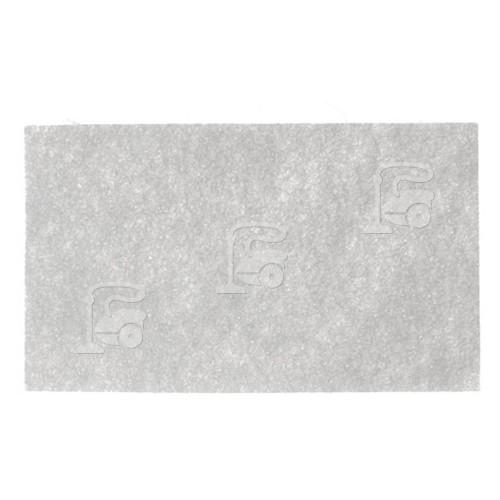Micro Filtre D'Echappement T103 Hoover
