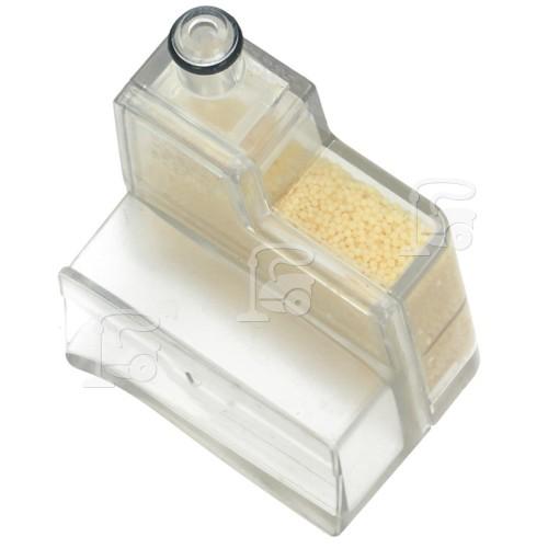 Vax Hartwasserfilter