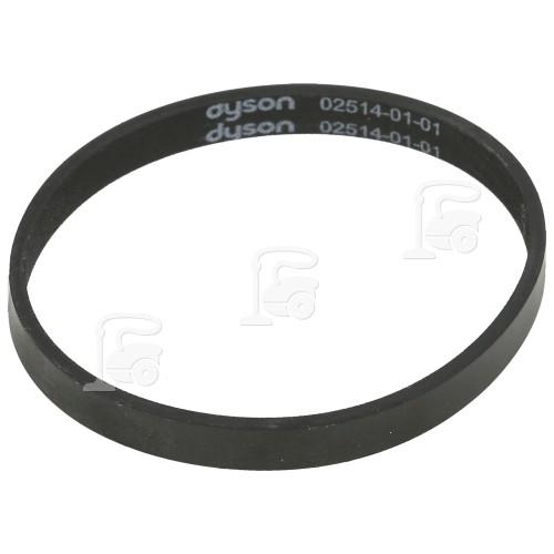 Dyson Vacuum Cleaner Clutch Belt