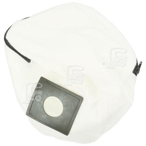 Compatible 3B Cloth Dust Bag - BAG2196