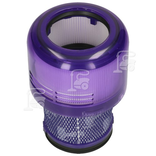 Dyson Staubsauger-Zyklonfilter Kpl. V11 Kompatibel 970013-02