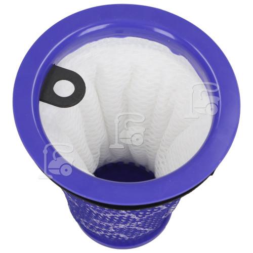 Dyson Big Ball Multifloor Extra Staubsauger-Vorfilter Kpl.