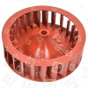 AEG LTH56600 Ventilator