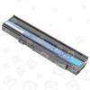 Batterie De Ordinateur Portable Extensa 5235 Acer